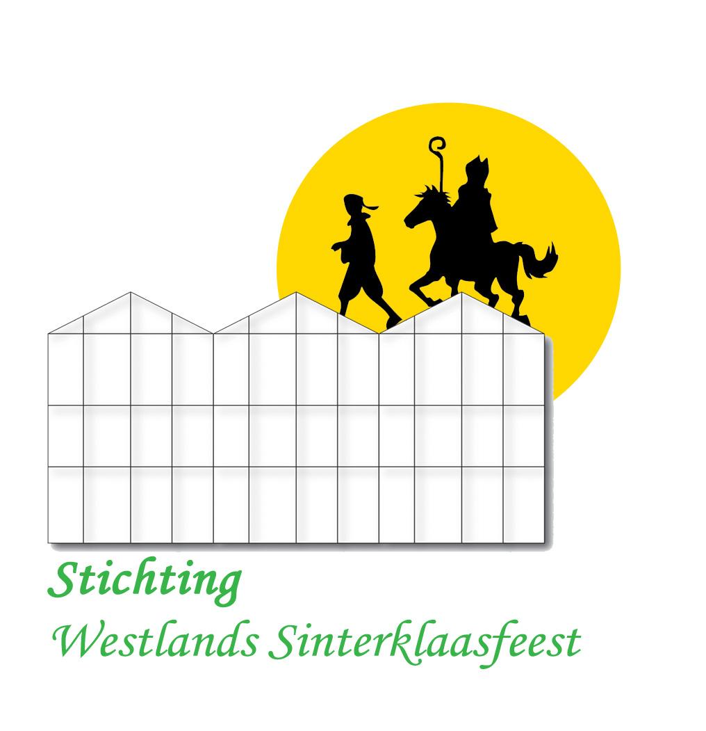 Westlands Sinterklaasfeest